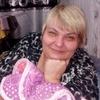 Mariyana, 50, г.Усть-Илимск