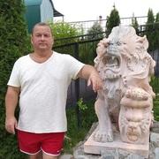 Дмитрий 49 лет (Овен) Миасс