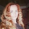 vika, 49, г.Киев