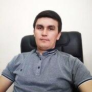 Reus 32 Ташкент