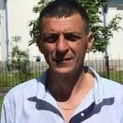 Вардкес, 30, г.Петрозаводск