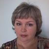 Nadejda, 58, Beryozovsky