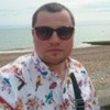 Александр, 41, г.Урюпинск
