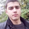 Юра Синельник, 22, г.Киев