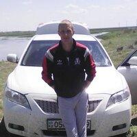 артем, 34 года, Козерог, Караганда
