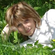 Елена, 48, г.Пикалёво