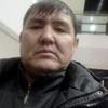 Галым, 30, г.Алматы́
