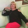 Людмила, 48, г.Запорожье