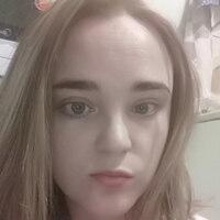Елена, 37 лет, Овен, Санкт-Петербург