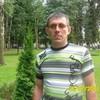 Игорь Коберский, 40, г.Кобрин