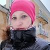 Anastasiya, 39, Satka