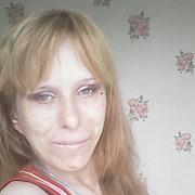 Наталья, 28, г.Благодарный
