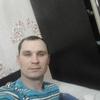 Ирек, 40, г.Дюртюли
