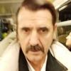 Alexandru, 59, г.Париж