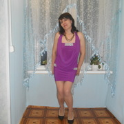 наташа, 45, г.Шарья