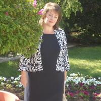 Наталья, 46 лет, Лев, Донецк