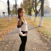 Ириска, 24, г.Борисполь
