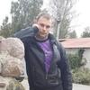 Евгений, 35, г.Витебск