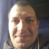 Anton, 39 лет, Рыбы, Киев