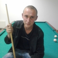 Александр, 37 лет, Лев, Мариуполь