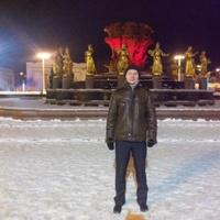 Николай, 35 лет, Скорпион, Москва