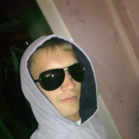 Игорь, 32 года, Дева, Вологда