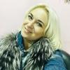 Anna, 36, г.Калуга