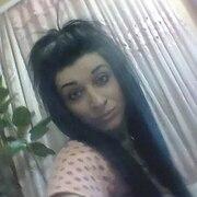 Алина, 31 год, Дева