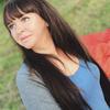 Алена, 35, г.Санкт-Петербург