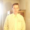 Влад, 47, г.Москва