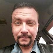 Игорь 40 лет (Овен) хочет познакомиться в Борисполе