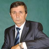 Юрий, 70 лет, Козерог, Тюмень