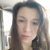 Лена, 36, г.Кострома
