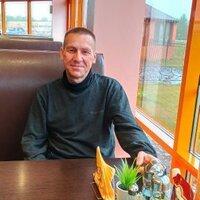 Олег, 43 года, Рыбы, Полярные Зори