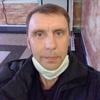 Петр Колобов, 44, г.Красноярск