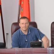 Александр, 37, г.Дивногорск