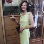 Екатерина, 37, г.Благовещенск (Башкирия)