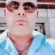 Игорь, 41, г.Усть-Каменогорск