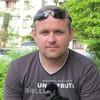 Александр, 40, г.Рубежное