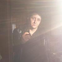 Михаил, 40 лет, Рак, Москва