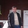 магомед, 49, г.Краснодар