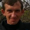 Сергей, 37, г.Хорол