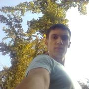 Guru? 26 Ташкент