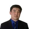 Эрдэм, 43, г.Улан-Удэ