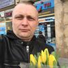Паша, 47, г.Katowice-Dab