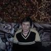 Галина, 55, г.Чаплыгин