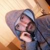 serkan mazhar özbilge, 33, г.Стамбул