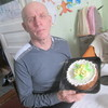 Александр, 61, г.Пермь
