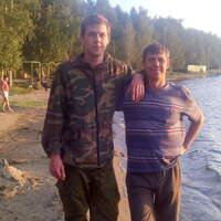 Гоша, 48 лет, Овен, Ростов-на-Дону