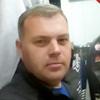 Алексей, 36, г.Богатырь